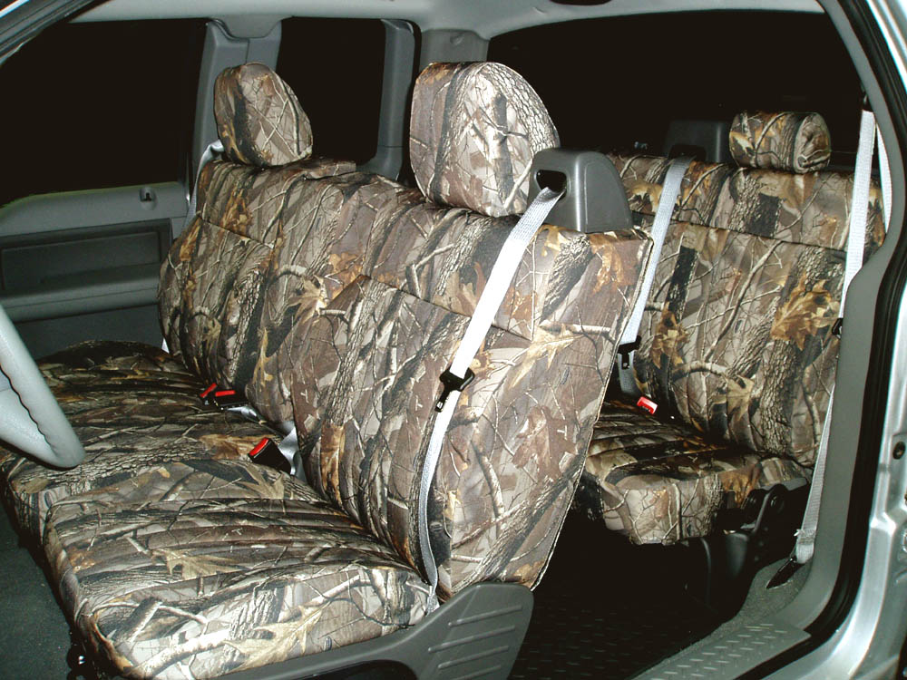 Strong S Camo Seat Covers Riverside Ca 951 689 4841